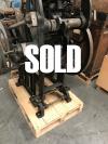 Trading Post 3085