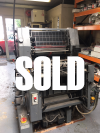 Trading Post 3070